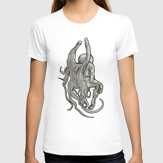 Soul II. T-shirt