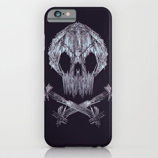 Piracy iPhone & iPod Case