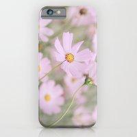Dreamy Cosmos iPhone 6 Slim Case