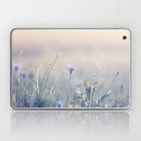 Summer Love Laptop & iPad Skin
