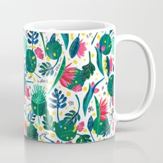Cool summer Mug
