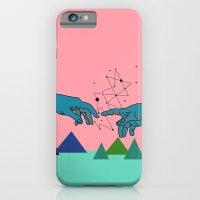 cool iPhone 6 Slim Case