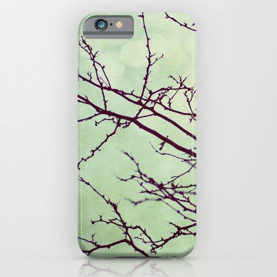 December iPhone & iPod Case