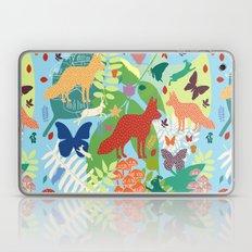 National Park Arrábida Laptop & iPad Skin