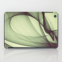 The Breeze iPad Case