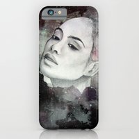 Remix I iPhone 6 Slim Case