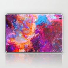 JENOP Laptop & iPad Skin