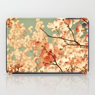 iPad Case featuring Pink by Olivia Joy StClaire