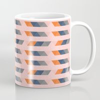 Let's make some magic! Mug