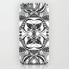 Nova iPhone 6s Slim Case