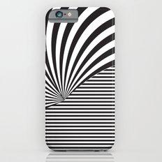 Optical Game 8 iPhone 6 Slim Case