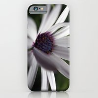 The Awakening  iPhone 6 Slim Case