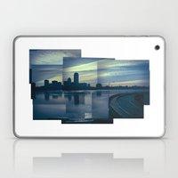 Roscoe Laptop & iPad Skin