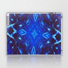 Altered Perceptions 3 Laptop & iPad Skin