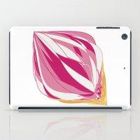 Icecream iPad Case