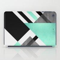 Foldings iPad Case