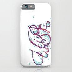 Wish Slim Case iPhone 6s
