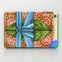 Dragonfly to Your Dreams iPad Case