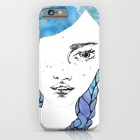 Gemma iPhone 6 Slim Case