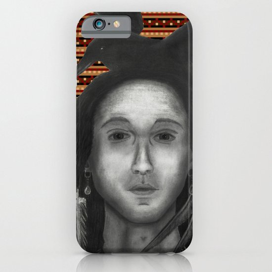 The Native iPhone & iPod Case