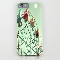 Around iPhone 6 Slim Case
