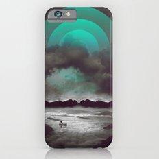 Solivagant iPhone 6 Slim Case