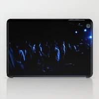 Party generation iPad Case
