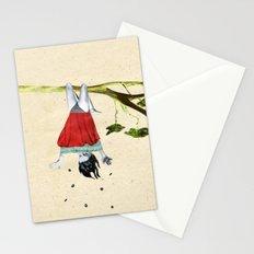 sterntaler Stationery Cards