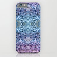 BODY OF WATER iPhone 6 Slim Case