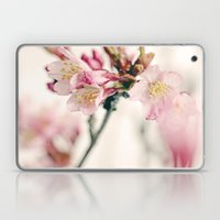 April Showers Laptop & iPad Skin