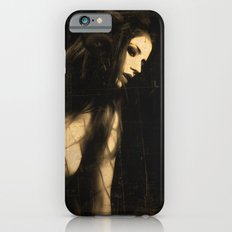 The devil in me iPhone 6 Slim Case