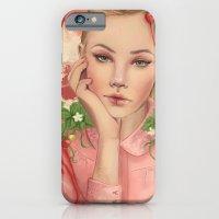 Astrella iPhone 6 Slim Case
