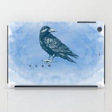 WordPlay 2: Ravenclaw iPad Case