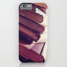 Age Slim Case iPhone 6s