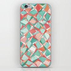 #22. LAUREN iPhone & iPod Skin