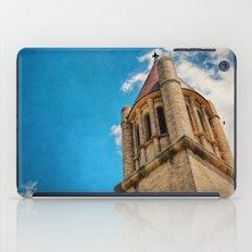 Piercing the Sky iPad Case
