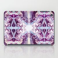 Absolution- Return To Th… iPad Case