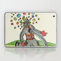 Bulk Laptop & iPad Skin