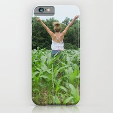 Youth Slim Case iPhone 6s