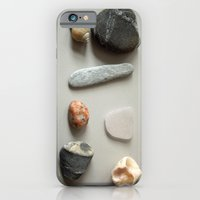 Nature's Bounty iPhone 6 Slim Case