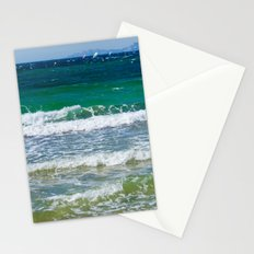 Sea  1402 Stationery Cards