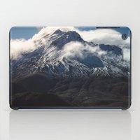 Helen iPad Case