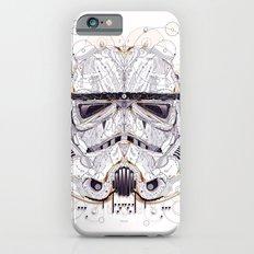 stormtrooper Slim Case iPhone 6s