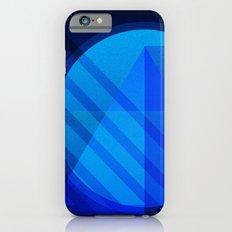 Night iPhone 6 Slim Case
