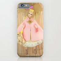Carousel Of Color iPhone 6 Slim Case