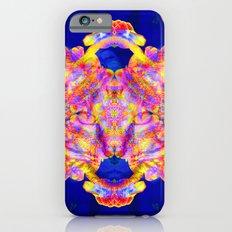Taj-Sir Parker Slim Case iPhone 6s