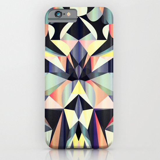 That Song iPhone & iPod Case