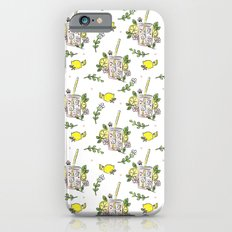 Lemonade iPhone 6 Slim Case