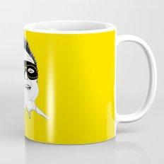 F*ck Sh*t Up Mug