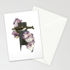 Untitled.1 Stationery Cards